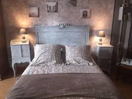 galante chambre d hote chambres d hôtes la galante chambres sur mer basse normandie