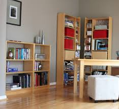 ikea shelf hack ikea bookshelf hack billy bookcase ideas french country ladder