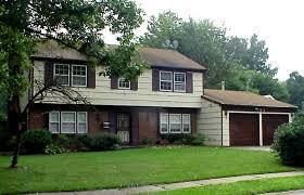 28 home design studio south orange nj sotheby s real estate
