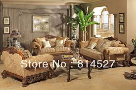 European Living Room Furniture 31 Royal Furniture Living Room Sets Modern Royal Ukraine Living