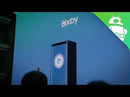 does android siri bixby vs assistant vs siri android authority