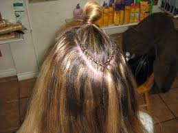 sew in extensions sew in hair extensions services in region kijiji