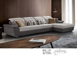 Royal Sofa Set Sex Sofa Set Designs With Price India Buy Sofa - Sofa set designs india