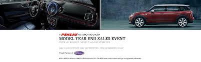 lexus of peoria jobs mini new u0026 used car dealer serving tempe az mini of tempe