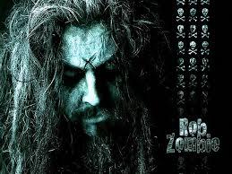 in honor of u002731 u0027 we rank rob zombie u0027s movies worst to first