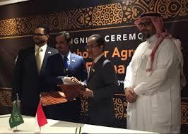 toko obat kimia farma dawn resmi beroperasi di arab saudi bumn track