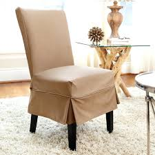 dining chairs cover for dining chairs stretch seat covers for