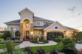 taylor morrison design center home builders u2013 home photo style