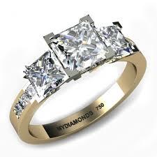 engagement rings australia stunning diamond engagement rings made in australia