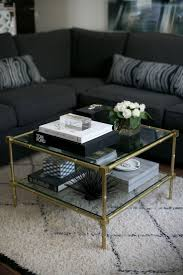 coffee table appealing yellow coffee table designs yellow end best 25 gold coffee tables ideas on pinterest ikea white coffee
