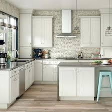 shop kitchen cabinets online shop for kitchen cabinets hitmonster