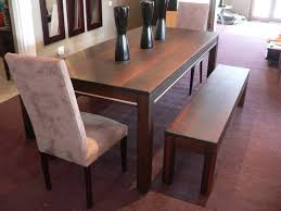 craftsman style dining room table small space dining room corner igfusa org