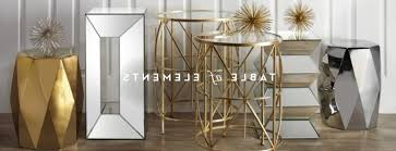 z gallerie side table z gallerie side table shelby knox