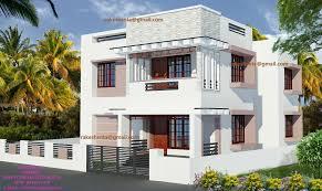 virtual exterior home design rentaldesigns com 23 images and selection box house design interior design