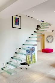 Home Interior Stairs A Modern Staircase Can Completely Transform Your Home Interior