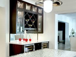 rick u0027s cabinet tree riviera kitchen