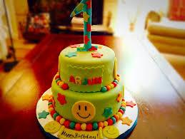 vegan birthday cake fondant image inspiration of cake and