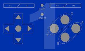 tiger arcade emulator apk btcontroller apk 1 4 free apk from apksum