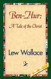 lew wallace autobiography 9781421841946 ben hur a tale of the abebooks lewis