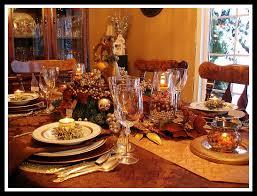 thanksgiving backdrop dining delight sunday favorites arrogant reindeer