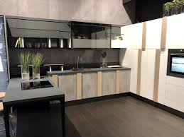 kitchen cabinet design colour combination laminate 37 awesome color schemes for a modern kitchen