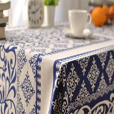 cheap white table linens in bulk outstanding aliexpress buy classic rectangular lace table cloth in