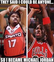 Michael Jordan Shoe Meme - 24 best michael jordan images on pinterest basketball jeffrey