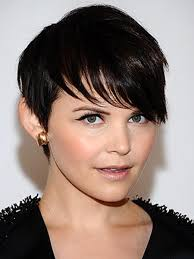 cute urban short hairstyles hairtechkearney