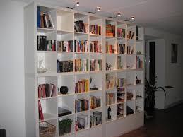 libreria expedit www miaikea expedit ikea fino al soffitto