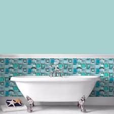 bathroom wallpapers our pick of the best ideal home