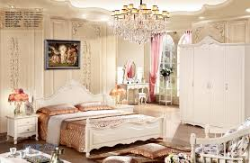 bedroom set with vanity table best price modern furniture designers for bedroom set with bed 4