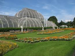 Royal Botanic Gardens Kew by Kew United Kingdom Pictures Citiestips Com