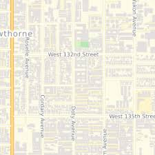 1 Bedroom Apartments In Hawthorne Ca 1 Bedroom Apartments For Rent Under 1700 In Hawthorne Ca