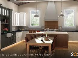 design a kitchen island online 15 best online kitchen design