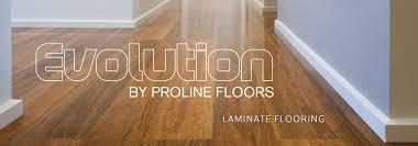 qld spotted gum hardwood flooring floating floors blackbutt