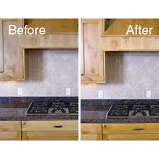 Renew Your Kitchen Cabinets by N Hance Cabinet Solutions
