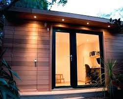outdoor under eave lighting outdoor led recessed lights dekorar lighting under eave lighting add