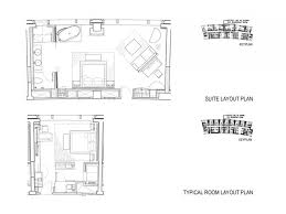 249 best layout images on pinterest floor plans guest rooms and