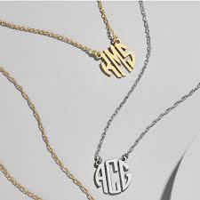 day necklaces s day necklaces popsugar fashion