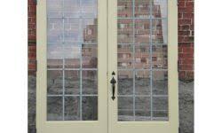atrium sliding glass doors atrium sliding glass patio doors glass doors