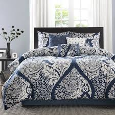 three posts goodwin 7 comforter set reviews wayfair