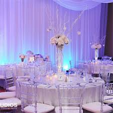 central florida wedding venues wedding venues in orlando fl florida wedding venues