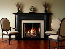 Unique Fireplaces Wood Fireplaces For Sale Qdpakq Com
