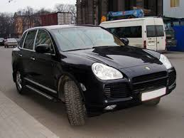 porsche cayenne 2003 for sale 2003 porsche cayenne for sale