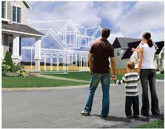 new home buyers grant the home owner grant is available for new home buyers in