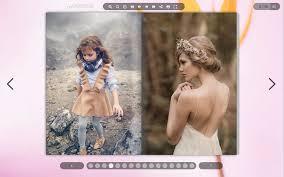 top 8 digital photo album software for mac
