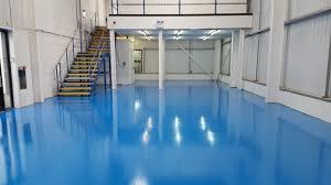 Industrial Flooring Berkshire Labels Flooring Before U0026 After Ssc Industrial Flooring