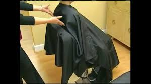hairdresser capes trendy hairdresser capes trendy trendy hairdressing uniforms trendy