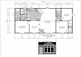 Double Wide Homes Floor Plans Destiny Homes Double Wide Floor Plans