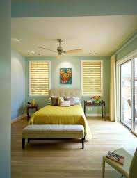 what is a good color to paint a bedroom what is a good color to paint a small bedroom votestable info